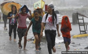help_typhoon_survivors