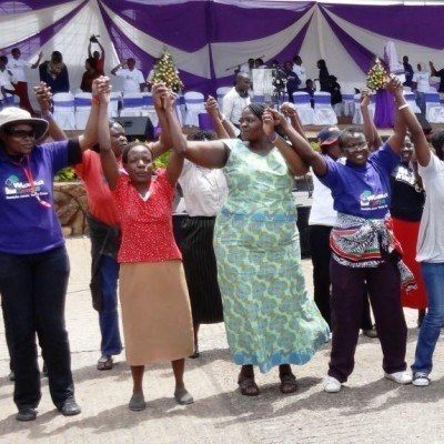 WEL_Working-to-give-each-woman-girl-a-chance-to-thrive