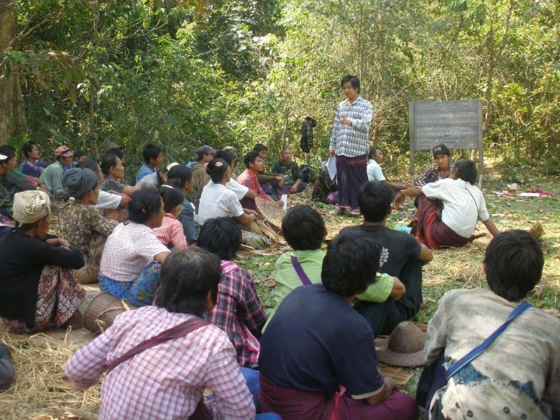 Burma_RuralFarmers_IPP