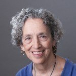 ruth-w-messinger