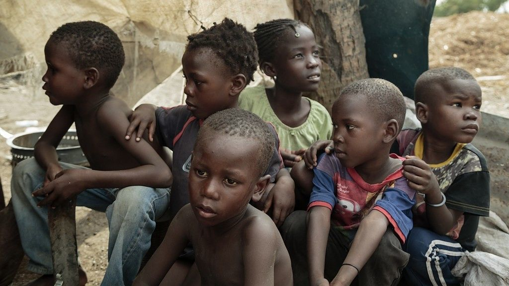 victims of haiti essay This discussion paper is/has been under review for the journal  1 despite  being ill-equipped to handle the rescue of victims, the use of.