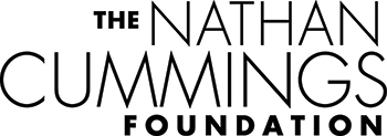 The Nathan Cummings Foundation