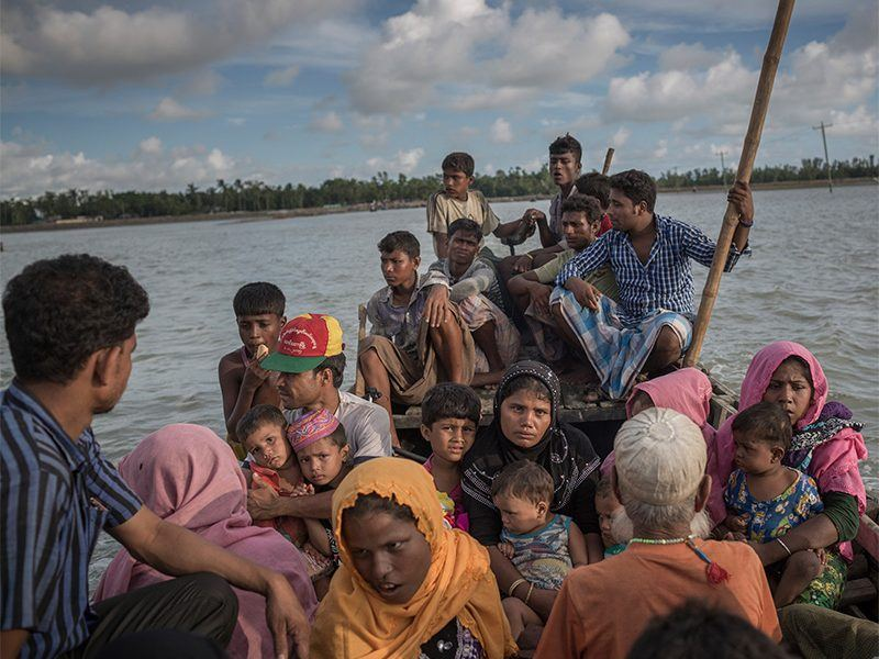 Rohingya_Boat_Featured